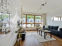 apartamenty sopot
